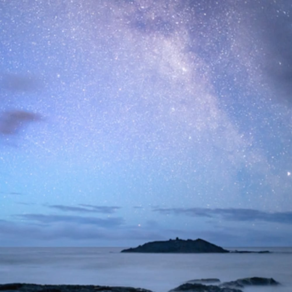 Breath of Presence Lumos Center Taos New Mexico Meditation